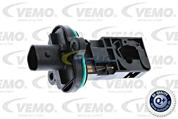 BOSCH Mass Air Flow Meter MAF For VAUXHALL OPEL CHEVROLET 0280218429