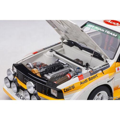 C25274BLUE Alloy Modified Rear Hub+Steering Block Set for HPI Baja 5B2.0 5T,5SC