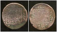 NEPAL  1 paisa  année  1800 - 1900   ( 3 )