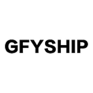 GFYSHIP Official Store