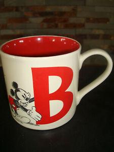 mug - tasse disneyland paris pWIZh3XE-09115959-804935137
