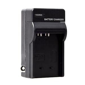 Battery-Charger-AC-Adapter-for-CYBERSHOT-NP-BG1-FG1-NP-BG1-DSC-W100-DSC-W120-N3