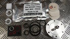 Land Rover Discovery 3 4 Range Rover Sport Dunlop Air Compressor Pump Repair Kit