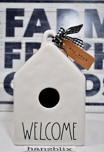 Rae-Dunn-Birdhouse-WELCOME-Square-NEW-2019