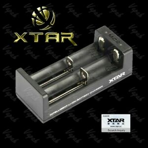 XTAR-MC2-USB-Lithium-Ion-Battery-Charger-26650-21700-20700-18650-18350-16340
