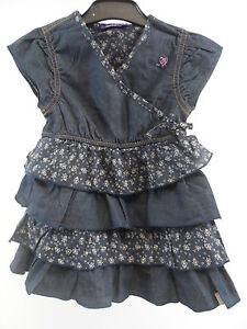 mexx-girls-denim-dress-Size-24-30-months-box72-93-F