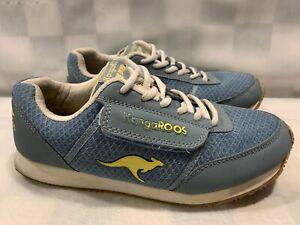 KANGAROOS Roos Running Women's Shoes