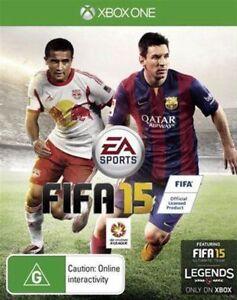 Xbox-One-juego-fifa-15-fifa-Futbol