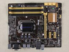 ASRock B85M-ITX Intel USB 3.0 Driver for Mac