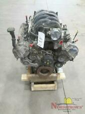 2007 Mercury Mountaineer Engine Motor Vin 8 46l Fits Ford