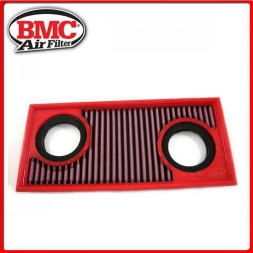 FM617//20 FILTRO BMC ARIA APRILIA SHIVER 2008 /> LAVABILE RACING SPORTIVO