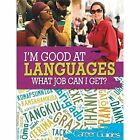 Languages What Job Can I Get? by Richard Spilsbury (Paperback, 2014)