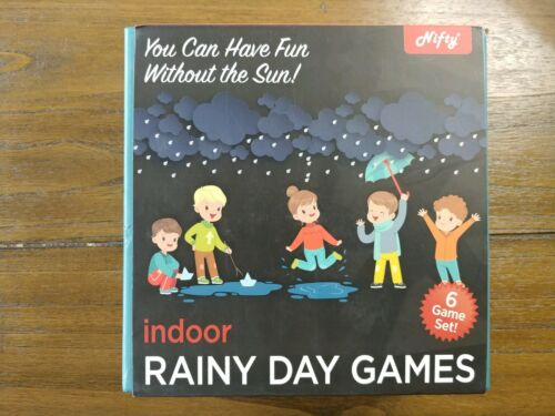 LADDERS,PUDDLE TRA NEW NIFTY INDOOR RAINY DAY GAMES CHESS,CHECKERS,LUDO,SNAKES