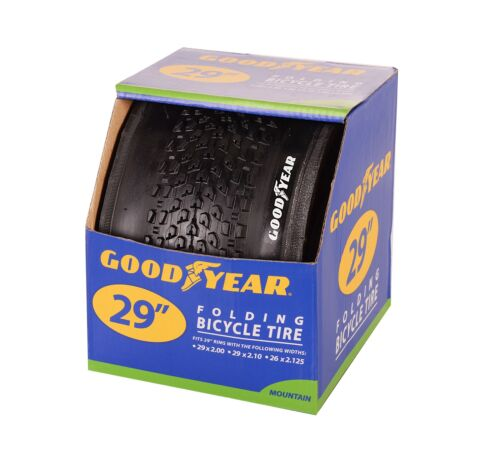 environ 73.66 cm 29 in Pliable Vélo Pneu Sports Cyclisme Outdoor Montagne Vélo de route d/'approvisionnement