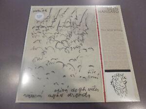 Glen-Hansard-This-Wild-Willing-2LP-180g-colored-Vinyl-Neu-amp-OVP-incl-DLC