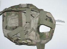 U  NEW ECH helmet cover - OCP Pattern - RARE Test model for E N V G use