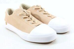 Sperry-Top-Sider-Men-039-s-Tan-Sneaker-UK-8-EU-42-135