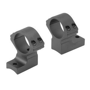 CCOP-USA-1-034-Remington-700-40X-78-721-725-Integral-Scope-Rings-Set-ART-REM101H
