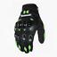 Mens-Racing-Gloves-Motorbike-Motocross-Summer-Fiber-Bike-Pro-Biker-Motorcycle-US thumbnail 12