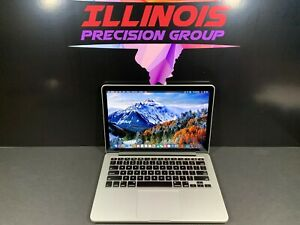 Apple-MacBook-Pro-13-RETINA-2-5ghz-8GB-RAM-128GB-SSD-Intel-i5-TURBO