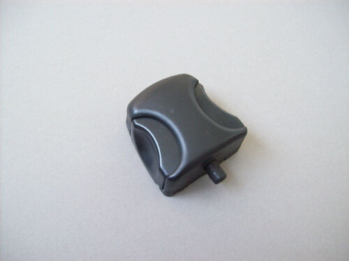 Volkswagen Eurovan T4 Transporter Bus Caravelle Sliding Window Handle Opener