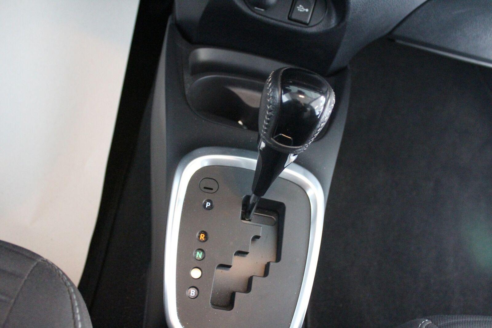 Toyota Yaris 1,5 Hybrid H3 Smart e-CVT