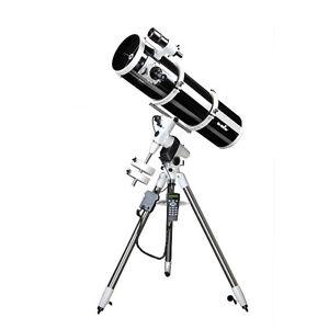 Skywatcher-Explorer-200P-EQ5-Pro-Synscan