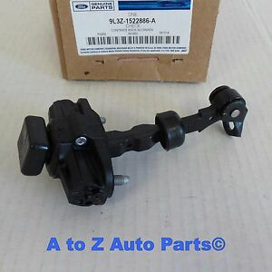 S L on Details About Ford Oem 05 08 F 150 4