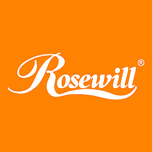 Rosewill_Home