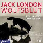 Wolfsblut (2013)