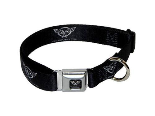 Dog Collar C5 Corvette Pets