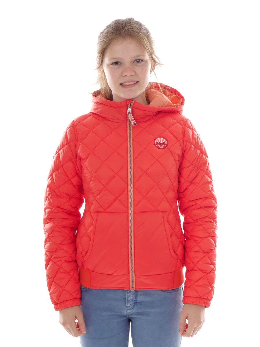 O 'Neill vellón función chaqueta Voyage rojo poliester  hyperdry caliente  ofrecemos varias marcas famosas
