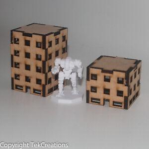 6mm-Scale-Buildings-A-Battletech-Wargaming-Terrain