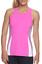 New-FILA-SPORT-Women-039-s-Tank-Top-Tees-Multiple-Styles-Size-XS-to-XL thumbnail 18