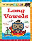 Long Vowels by Sterling Juvenile (Paperback, 2007)