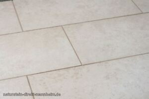 Keramik Terrassenplatten Adria 2 Wahl 80 X 40 Cm Preis 29 99