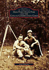 High Point State Park and the Civilian Conservation Corps by Peter Osborne (Paperback / softback, 2002)