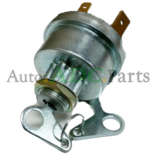 81871583 Ignition Switch for New Holland 5500Series 5550Series 5610S 6610S 6810S