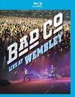 Bad Company - live At Wembley 1 Blu-ray