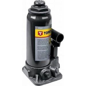 CRIC-CRICCO-IDRAULICO-sollevatore-a-bottiglia-5-T-TOPEX-97X035