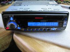 Jensen CD3610XM AM/FM/CD Receiver With Detachable Face