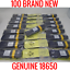 100-NEW-18650-2200MAH-CELLS-LITHIUM-ION-BATTERIES-POWERWALL-DIY-EBIKE-LG-SONY