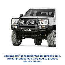Arb For 2012 15 Toyota Tacoma Air Bag Approved Deluxe Bar 3423140 Fits Tacoma