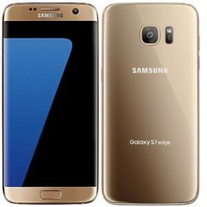watch samsung platinum galaxy beauty note gold the youtube
