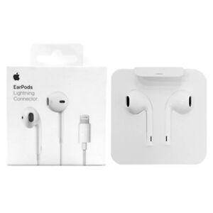 Original-Apple-Earpods-Earphones-Headphones-For-iPhone-X-8-7-Plus