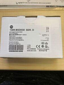 1489-M2D030 1489M2D030