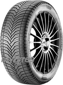 TYRE-Michelin-CrossClimate-205-65-R15-99V-XL-M-S