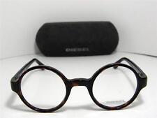 Hot New Authentic Diesel Eyeglasses DL 5031 052 DL5031 052 44mm DV 5031