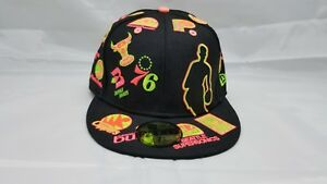 264acadd NEW ERA 59FIFTY FITTED HAT. NBA HARDWOOD CLASSICS. TEAM LOGOS.   eBay