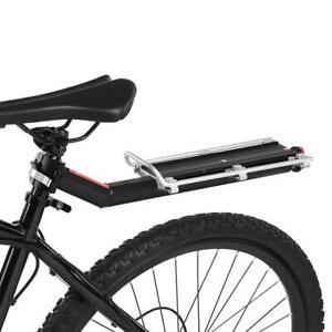 Bike-Rear-Rack-Bicycle-Luggage-Seat-Post-Frame-Carrier-Holder-Pannier-Cargo-Rack